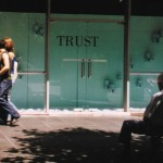 Trust Shop