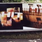 Hit Billboard