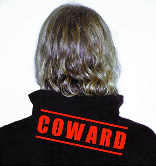 08-coward