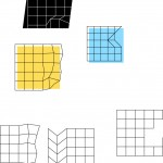 Grid03