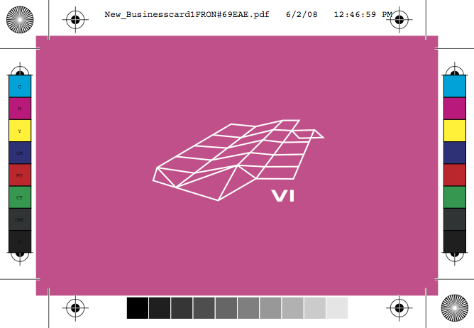 New_Businesscard1FRONT_PRINT