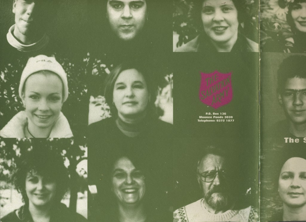 front-cover-c copy
