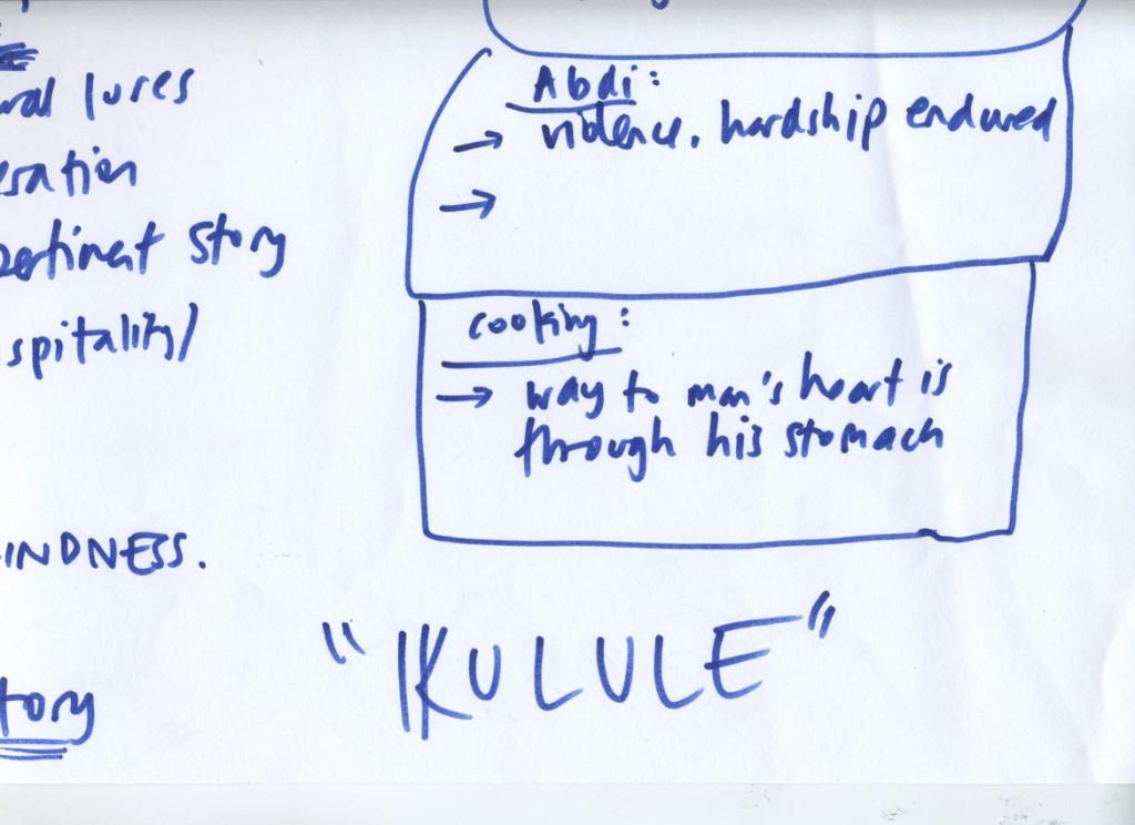 KULULEE 1